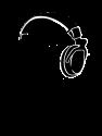 Equi-Music